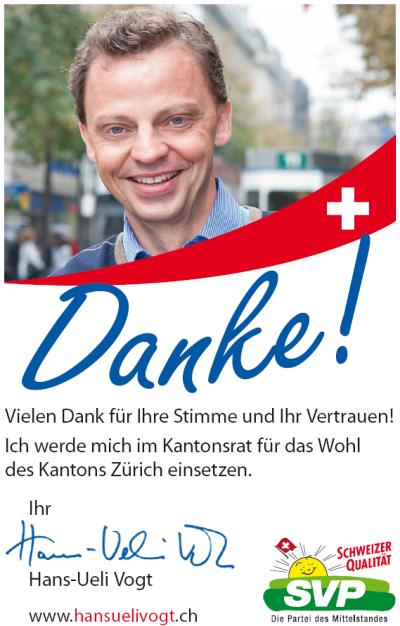 Kantonsratswahlen_Danke_HUV