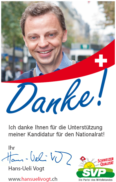 Nationalratswahlen_Danke_HUV