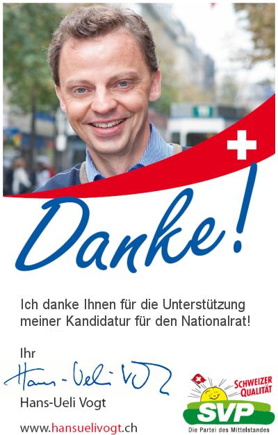 Nationalratswahlen_Danke_HUV